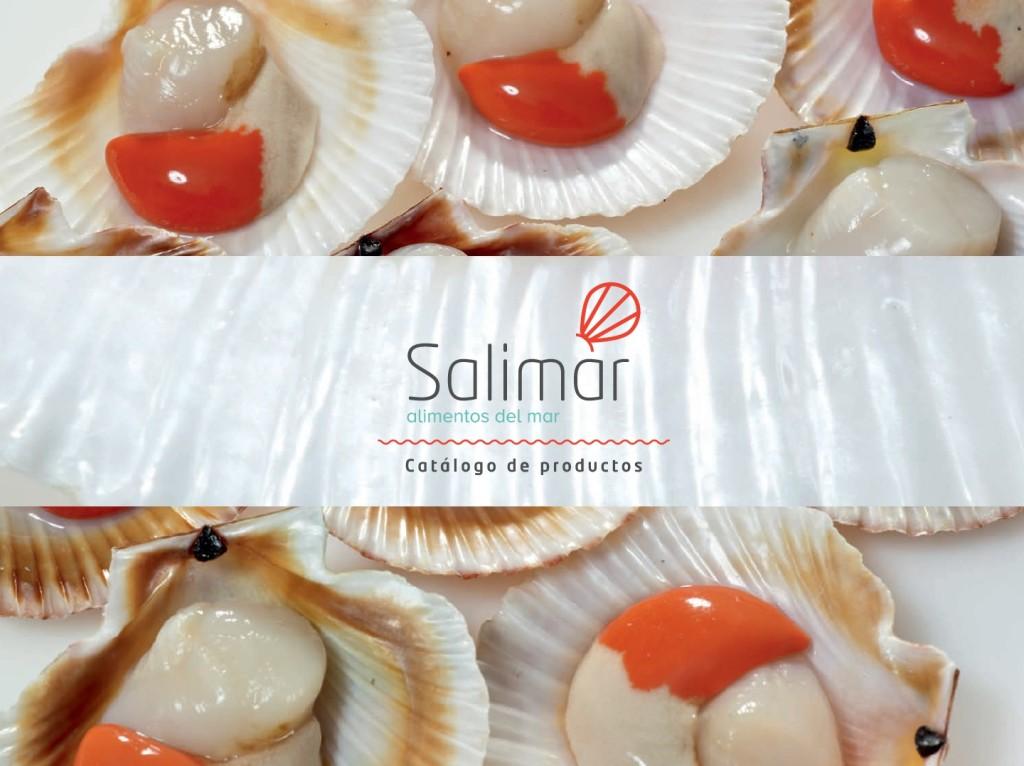 http://salimar.es/wp-content/uploads/2017/11/79058-SALIMAR-catalogo-WEB-001-1024x766.jpg