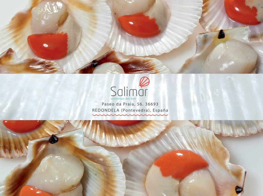 http://salimar.es/wp-content/uploads/2017/11/79058-SALIMAR-catalogo-WEB-012-1024x766.jpg