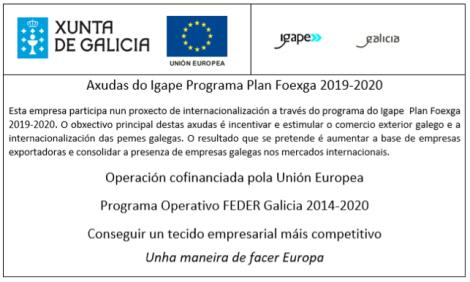 ayudas-foexga-470x282-19-20